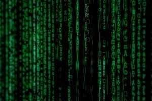 Die 5 häufigsten Fehler der Digitalisierung