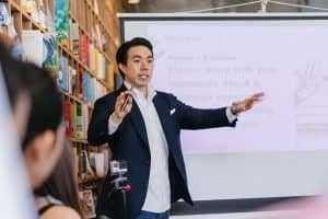 Delegieren und effektiver umsetzen